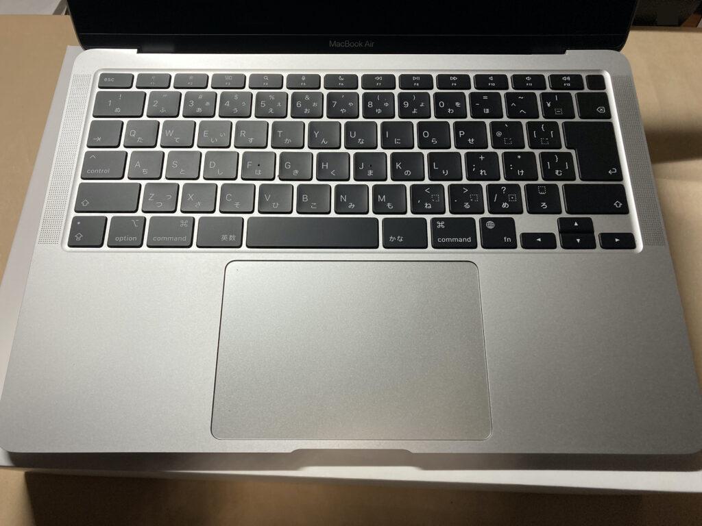 税金でMacBookを買う方法